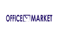 office-market